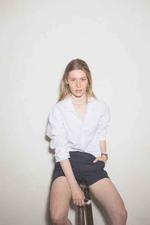 Levis-Lookbook-Berlin-Caroline