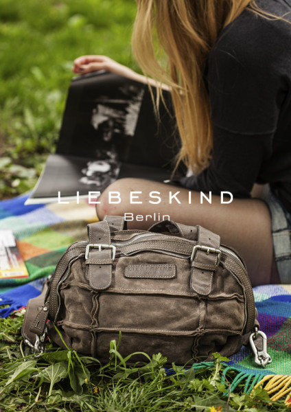 01-Liebeskind-Berlin-Taschen-Test