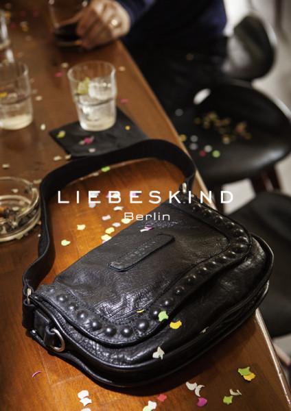 02-Liebeskind-Berlin-Taschen-Test