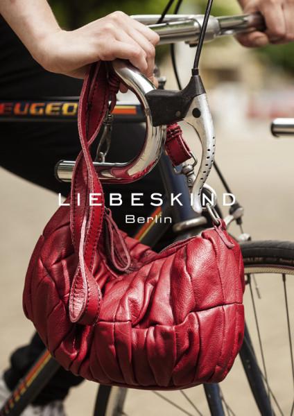03-Liebeskind-Berlin-Taschen-Test