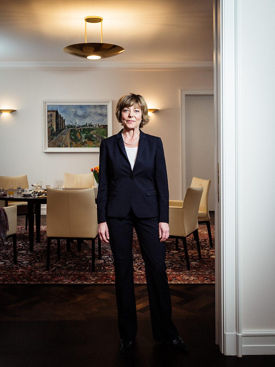Daniela-Schadt-Lebensgefährin-Bundespräsident